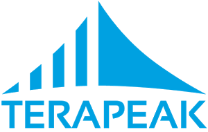 terapeak-drop-ship-ecommerce-sm