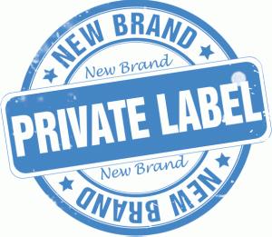 private-label-dropshipxl