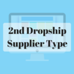 2nd Supplier Type – M.A.P. Suppliers