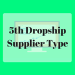 5th Supplier Type – Unconscious Suppliers