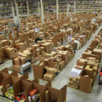 Free List of Best Fulfillment Centers and Why To Use Them