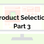 Part 3: Product Selection Using Brands and Audience Filters