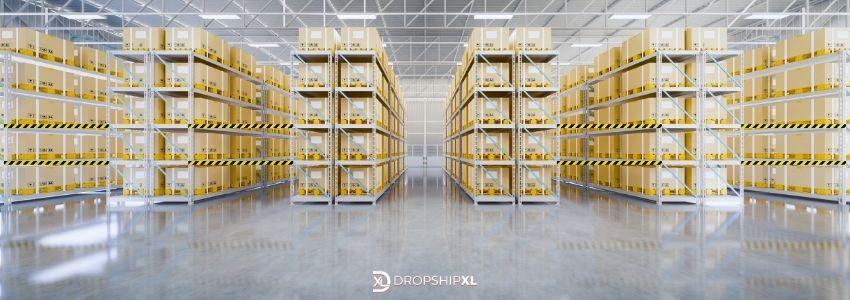 Dropship Wholesale Suppliers Photo