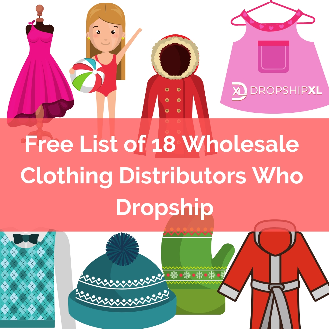 e1eb6705c6d91 Free List of 18 Wholesale Clothing Distributors Who Dropship ...