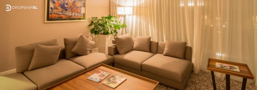 Furniture Suppliers Photo