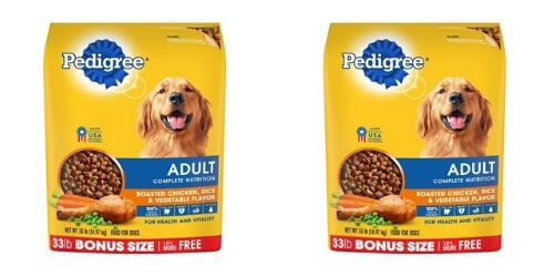 Pet Food and Supplies ecommerce Niche for dropship