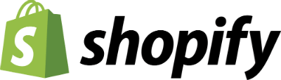 shopify-ecommerce-drop-ship-sm