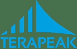 terapeak-drop-ship-ecommerce-sm